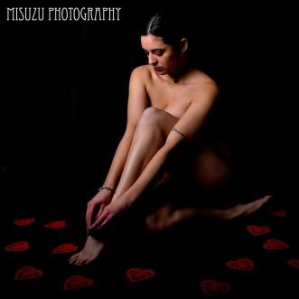 valentine-13wm