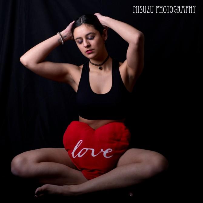 valentine-1wm