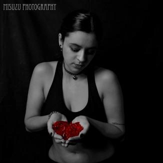valentine-35bwwm