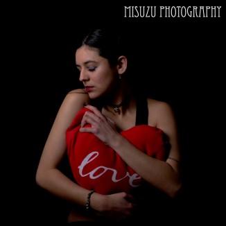 valentine-3wm
